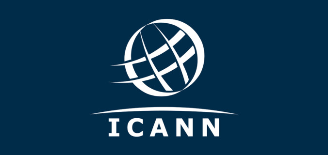 ICANN RrSG