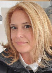 Ashley Heineman