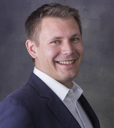Tobias Sattler